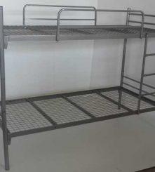metalni-kreveti-na-sprat-sl-1